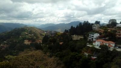 Oportunidad Unica Quinta Villa Cielo Colinas de La Lagunita