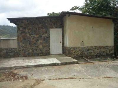 Casa a estrenar, Urb. colinas de Corralito, El Hatillo