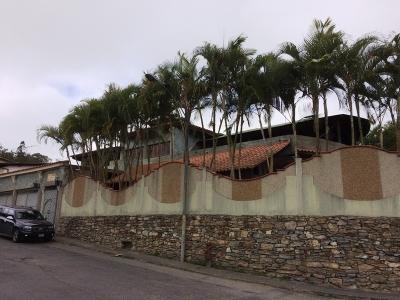 Quinta en La Lagunita