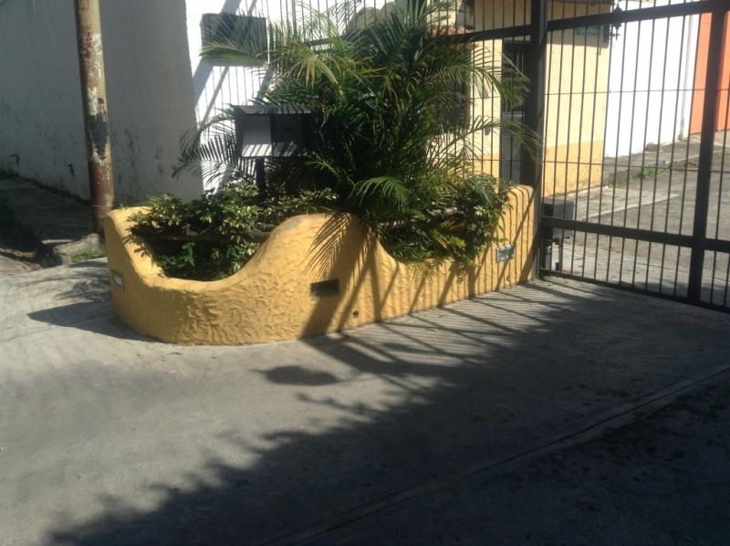 Venta de Casa en Oripoto Caracas
