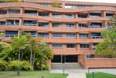Apartamento La Boyera