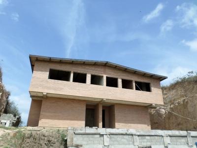 Casa en venta Urb. Los Robles El Hatillo