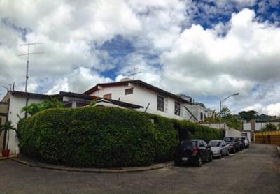 Hermosa Quinta en VENTA en La Lagunita