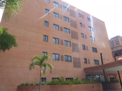 Apartamento en Alquiler-La Boyera