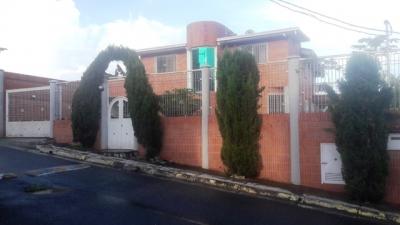 Hatillo Country Venta de Casa
