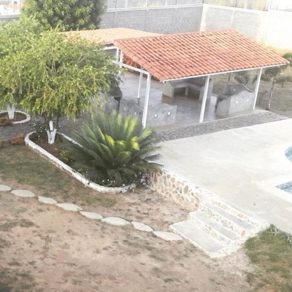 Terreno en venta en Bejuma