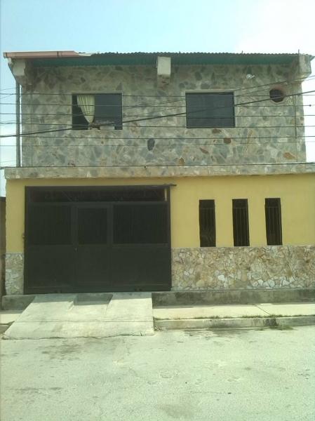 Bejuma - Casas o TownHouses
