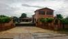 Campo Carabobo - Casas o TownHouses