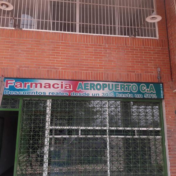 Flor Amarillo - Locales Comerciales