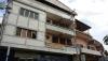 Tinaquillo - Edificios