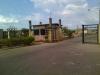 Tinaquillo - Casas o TownHouses