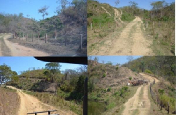 Tinaquillo - Haciendas y Fincas