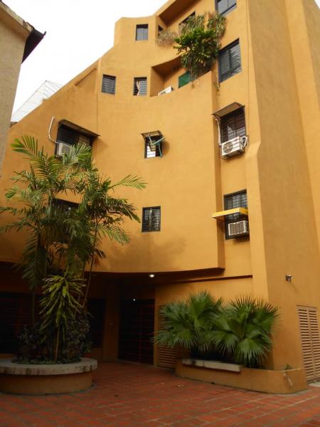 Tinaquillo - Apartamentos