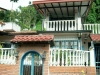 San Jose de Los Altos - Casas o TownHouses