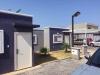 Punto Fijo - Casas o TownHouses