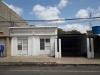 Casa 200 m2