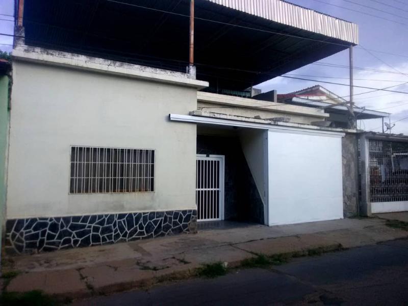 Valle de la Pascua - Casas o TownHouses
