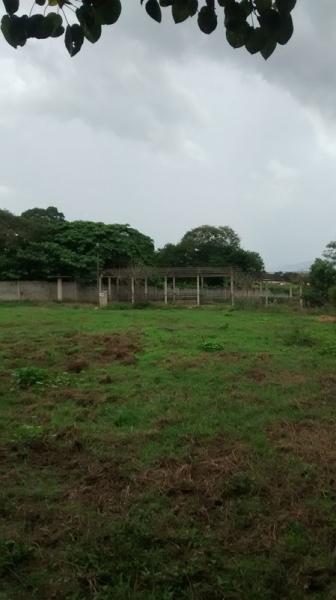 Guama - Haciendas y Fincas