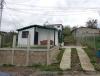 Capacho - Casas o TownHouses
