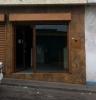 Capacho - Locales Comerciales