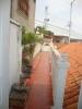 Capacho - Apartamentos