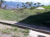 Capacho - Terrenos y Parcelas