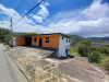 Libertad - Casas o TownHouses