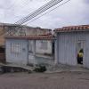 Cardenas - Casas o TownHouses
