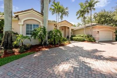 Beautiful Home SW 84th Ct, Palmetto Bay