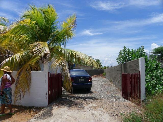 Boca de Uchire - Casas o TownHouses