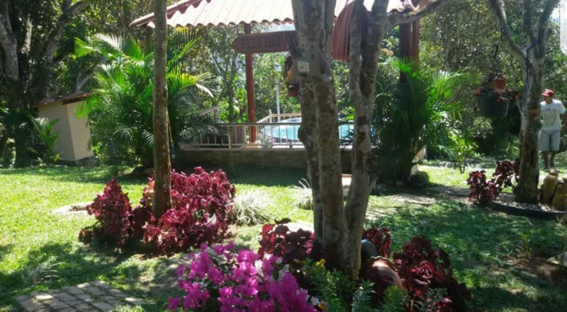Hermosa casa en Chame