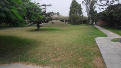 Casa de Campo 2,500m2 / Local para eventos