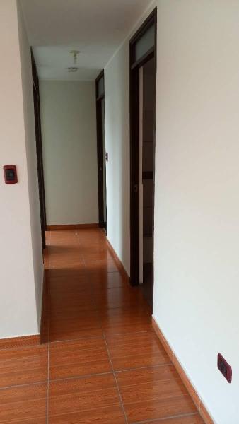ID 56792 VENDO DEPARTAMENTO EN LA CALLE LOS TITANES-SEGUNDO PISO EN CHORRILLOS, $.61,000