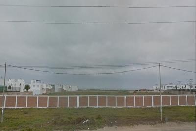 TERRENO 50.000M2 EN BUJAMA MALA KM 89.9 PANAMERICANA SUR