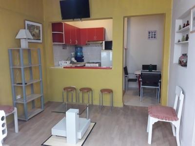 Se Vende Casa de Playa en Balneario de Ancon
