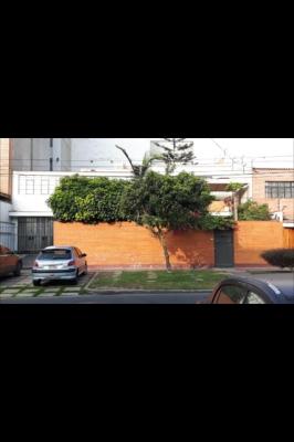 Casa con Parametro 7 pisos,800m2 , 448 Terreno,16 x 28mt