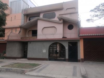 Departamento 3er PISO + Aires
