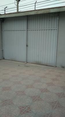 CASA HIGUERETA 414- SURCO
