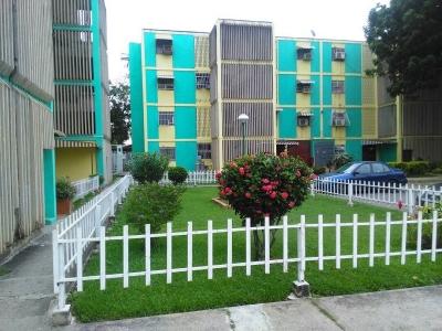 Apartamento en Los Naranjos Planta Baja