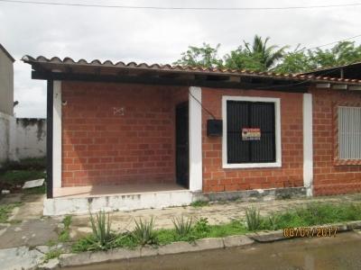 Bonita Casa En Venta Urbanización La Blanquera, Palo Negro- Aragua