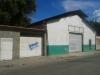 Palo Negro - Locales Comerciales