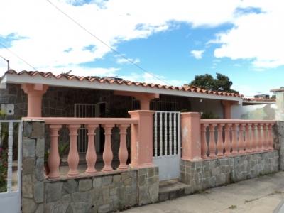 Venta de Casa en Residencias Palo Negro I