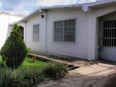 Casa en venta en Palo Negro Urb. El Orticeño Cod. 18-6183