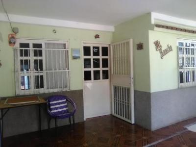 Casa en Venta Urb Araguaney Palo Negro
