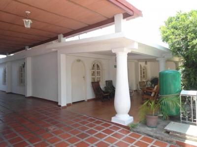 Casas en Venta en Palo Negro El Orticeño