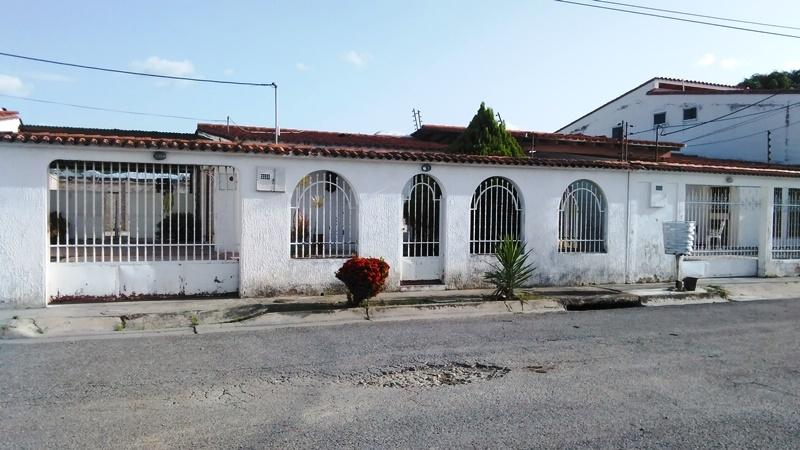 Palo Negro - Casas o TownHouses