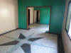 Machiques de Perij� - Casas o TownHouses