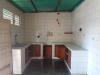 Rosario de Perij� - Casas o TownHouses