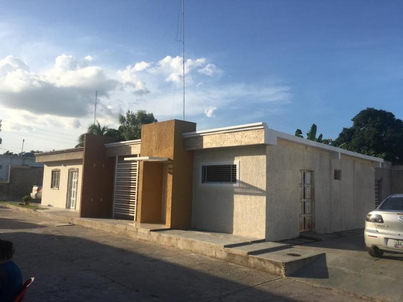 Villa El Rosario - Casas o TownHouses