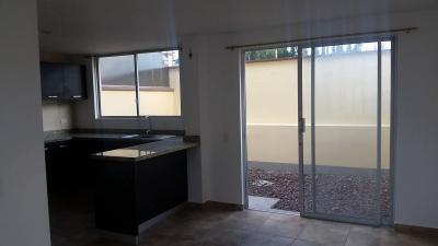 Casa en conjunto residencial Rivera 2